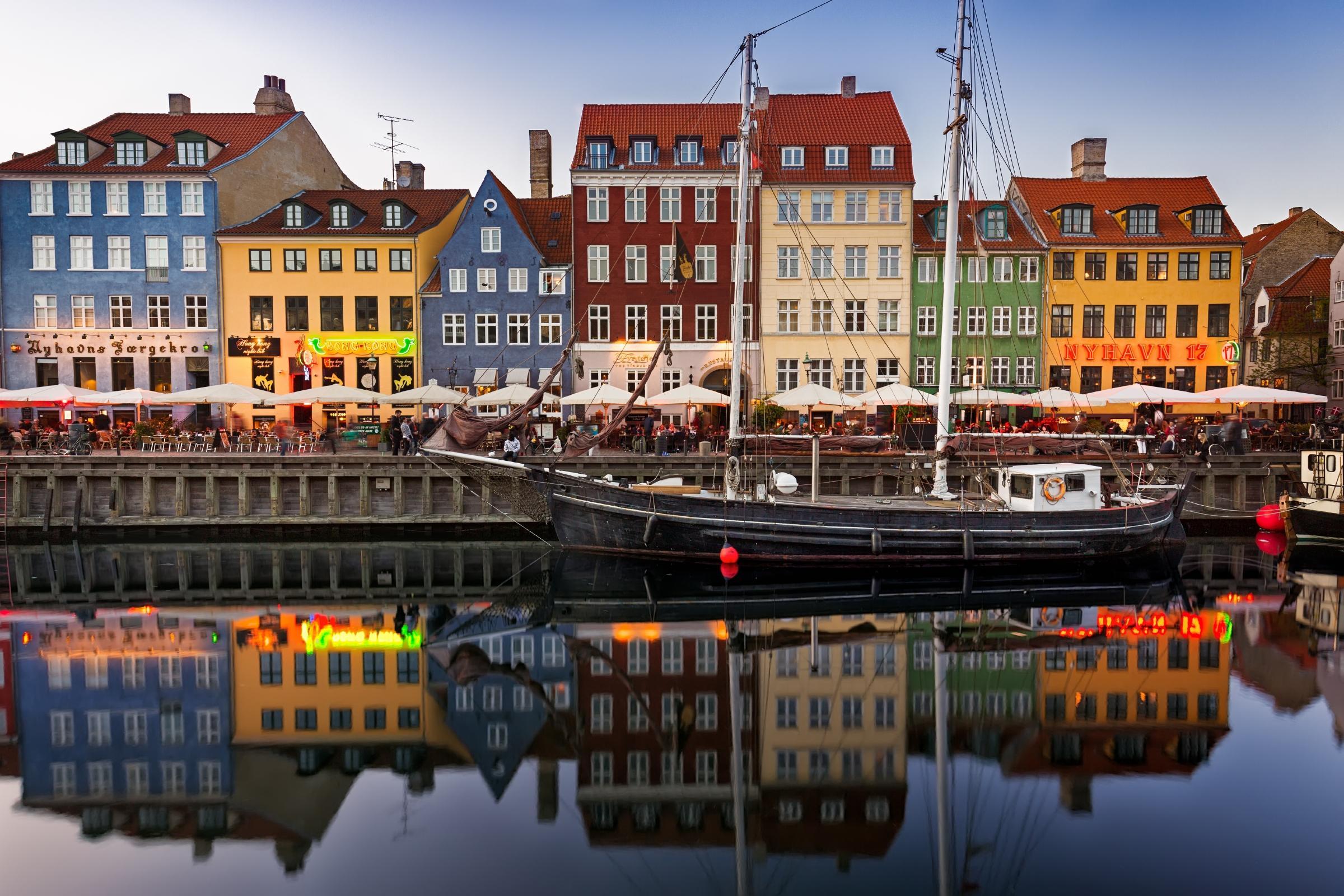 Branchement Copenhague Locanto gratuit datant Liège
