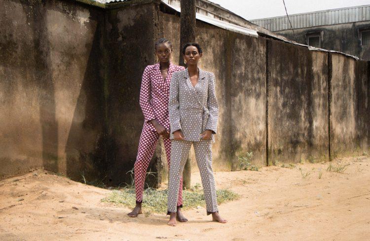 OMOL ARCHIVE - WEAREOMOL CLOTHING-25
