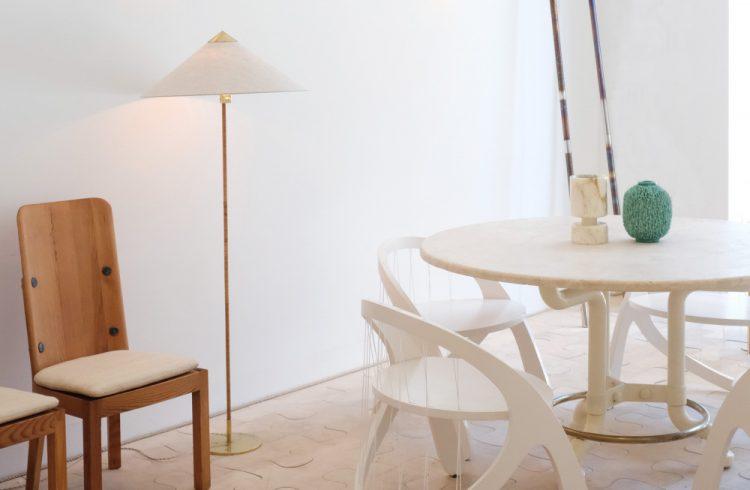 AWM-Galerie-Ansicht-Juli-2020-5_1000