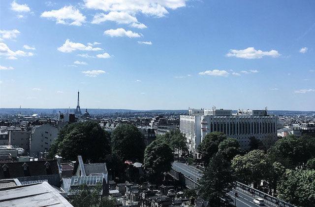 rooftops-de-paris